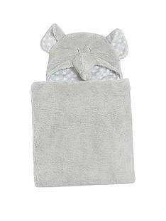 clair-de-lune-elephant-hooded-blanket