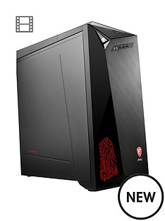 msi-infinite-a-intel-core-i7-8700-8gb-ram-1tb-hard-drive-amp-128gb-ssd-rtx-2060-ventus-6gb-graphics-gaming-pc-black