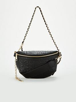 steve-madden-brandie-cross-body-bag-black