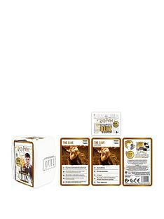 top-trumps-quiz-harry-potter