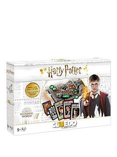cluedo-harry-potter-cluedo