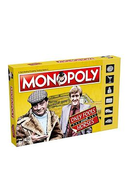 monopoly-only-fools-horses