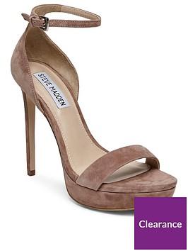 steve-madden-sarah-platform-sandal