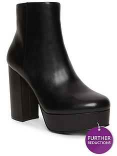 steve-madden-gratify-ankle-boots-black