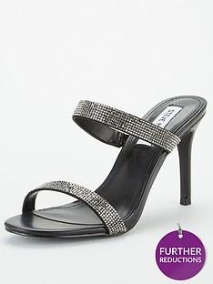 steve-madden-linnett-heeled-sandal-black