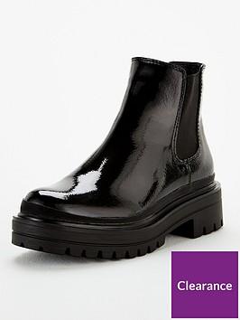 steve-madden-liv-ankle-boots-black