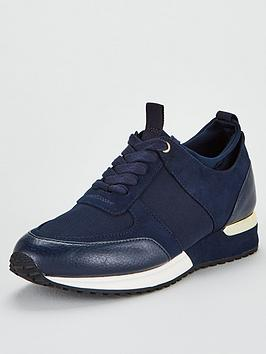 office-flaming-glam-runners-navy