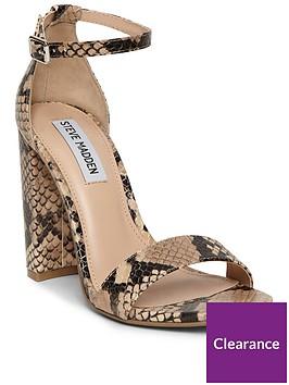 steve-madden-carrson-heeled-sandals-snake-print