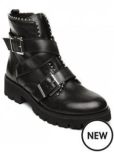 steve-madden-hoofy-biker-ankle-boot