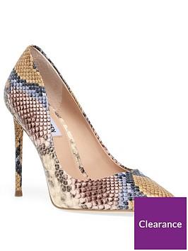 steve-madden-vala-heeled-shoes-multi-snake