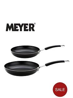 meyer-nbspset-of-2-aluminium-frying-pans-black