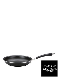 prestige-diamond-shield-induction-20-cm-frying-pan