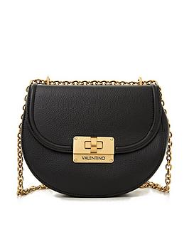 valentino-by-mario-valentino-chicago-special-satchel-black