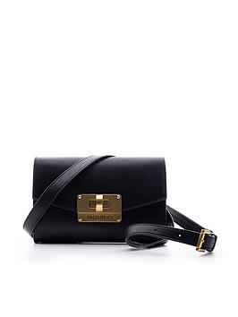valentino-by-mario-valentino-vostok-bum-bag-and-crossbody-blacknbsp