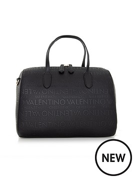 valentino-by-mario-valentino-valentino-winter-dory-cross-body