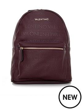 valentino-by-mario-valentino-valentino-winter-dory-backpack
