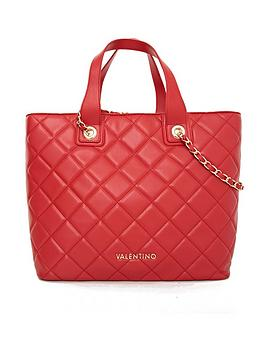 valentino-by-mario-valentino-ocarina-quilted-tote-bag-red