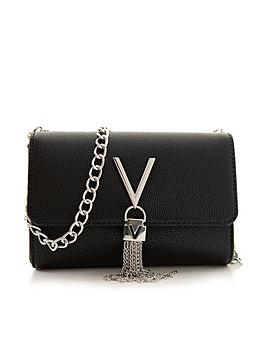 valentino-bags-divina-crossbodyclutchnbspbag-black