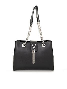 valentino-by-mario-valentino-divina-tassel-tote-bag-black