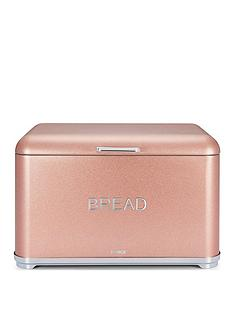 tower-glitz-bread-bin-in-blush-pink