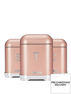 tower-glitz-storage-canisters-in-blush-pink