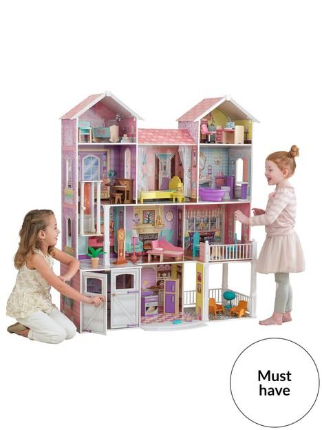 kidkraft-country-estate-dollhouse
