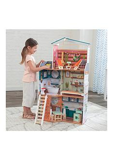 kidkraft-marlow-dollhouse