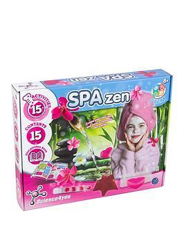 science4you-spa-zen