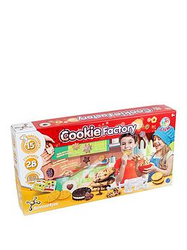 science4you-cookie-factory
