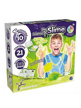 science4you-science-of-slime-glow-in-the-dark