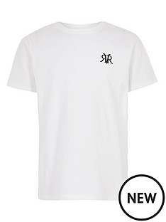 river-island-boys-ri-t-shirt-white