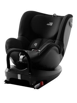 britax-dualfix-r-group-01-car-seat