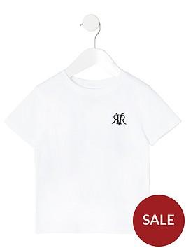 river-island-mini-mini-boys-ri-t-shirt-white