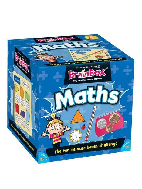 brain-box-brainbox-maths
