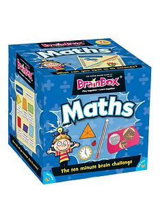 brain-box-brainbox-maths