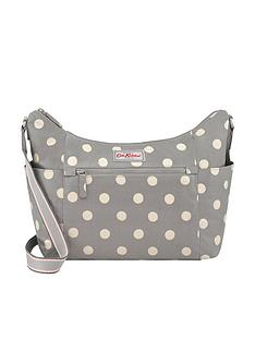 cath-kidston-heywood-button-spot-shoulder-bag-grey