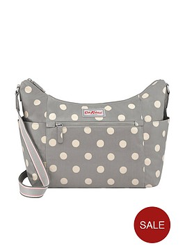 cath-kidston-heywood-button-spot-shoulder-bag-grey