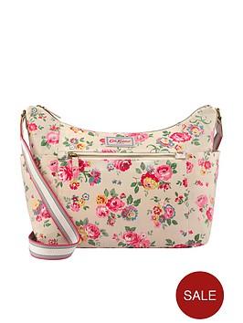 cath-kidston-heywood-wells-rose-shoulder-bag-stone