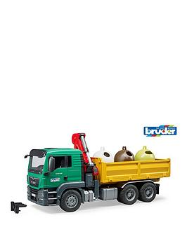 bruder-man-tgs-truck-with-3-glass-recycling