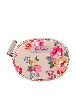 cath-kidston-wells-rose-oval-coin-purse-stone