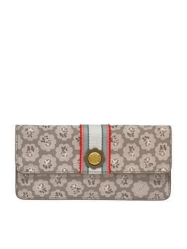 cath-kidston-large-purse-freston-rose