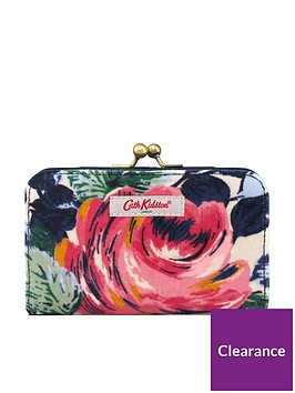 cath-kidston-oxford-rose-velvet-clasp-purse-multi