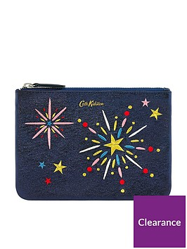 cath-kidston-embroidered-pouch