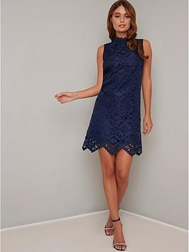 chi chi london Chi Chi London Esmy Dress Picture