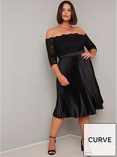 chi-chi-london-curve-curve-anna-marie-dress