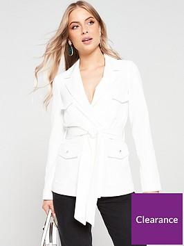river-island-belted-utility-jacket-white
