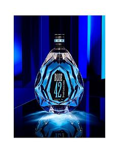 old-st-andrews-blue-42-vodka-70cl