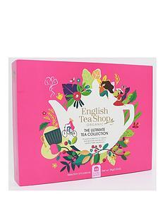 english-tea-shop-english-tea-shop-the-ultimate-tea-collection