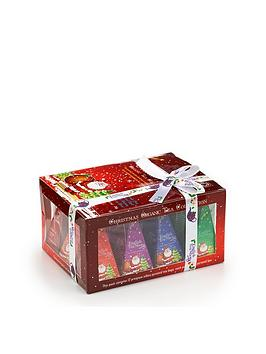 english-tea-shop-english-tea-shop-red-santa-christmas-prism