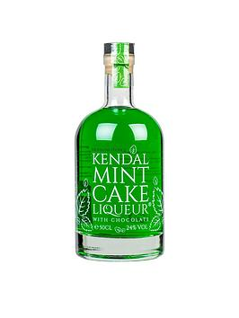 penningtons-kendal-mint-cake-liqueur